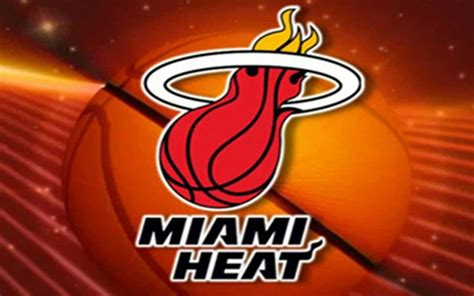 in heat this day in sports history december 14th miami heat total pro sports
