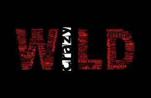 style background words wallpaper 5100x3300