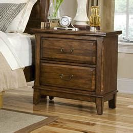 davis international bedroom furniture davis international mango 6 drawer dresser