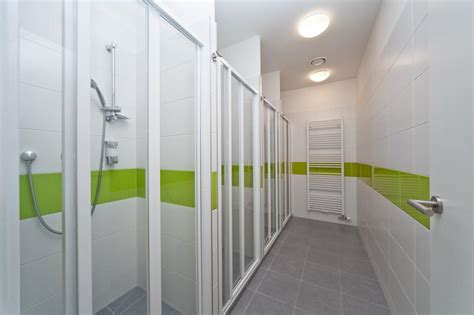 what is a shared bathroom in a hostel hostel ananas in prague czech republic find cheap