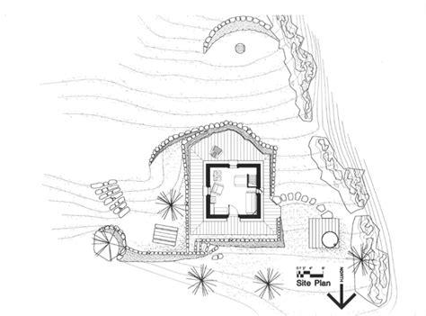 Prairie Home Floor Plans understanding design drawings time to build
