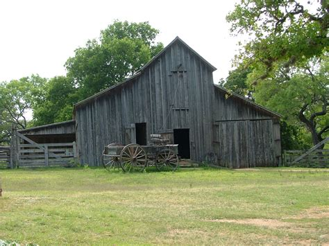 barnes county hill country barn and wagon rustic images foundmyself