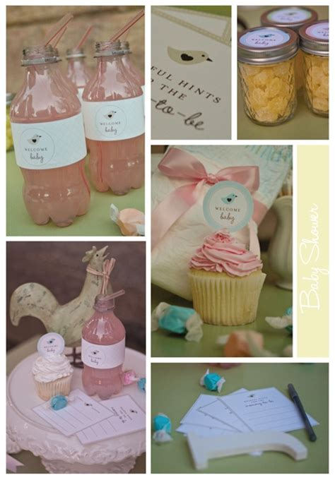 What To Serve In A Baby Shower by Pin By Norfolk On Baby Shower