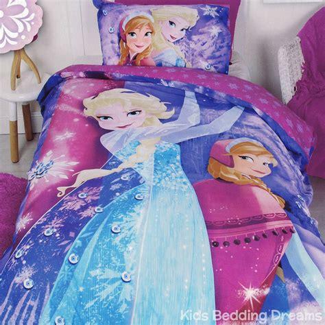frozen comforter set disney frozen comforter set 28 images frozen bedding
