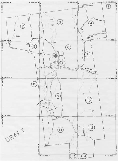 free us map with latitude and longitude maps united states map showing latitude and longitude