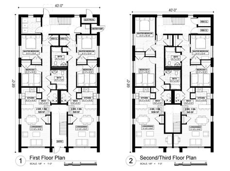 sustainable apartment plans and elevations 100 sustainable apartment plans and elevations alpha apartments lewisham by tony owen