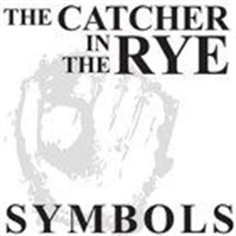 catcher in the rye themes motifs and symbols catcher in the rye free timeline review worksheet for j d