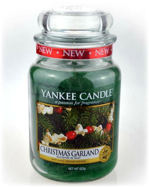 yankee candle oh christmas tree oh tree oh tree vanilla lime