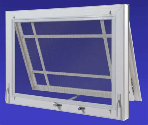 awning window screen windows awning windows meridian caribbean windows