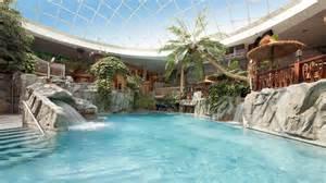 bernhausen schwimmbad trip nach stuttgart 1 nacht im 4 5 m 246 venpick hotel f 252 r 79