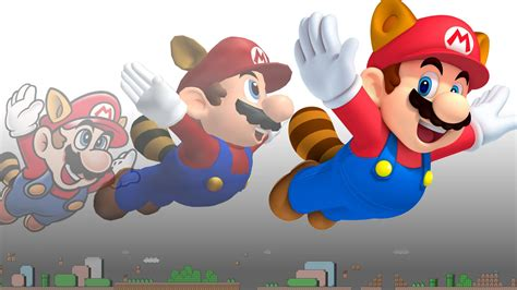 Mario Bros Wall Stickers super mario bros 3 full hd fondo de pantalla and fondo de