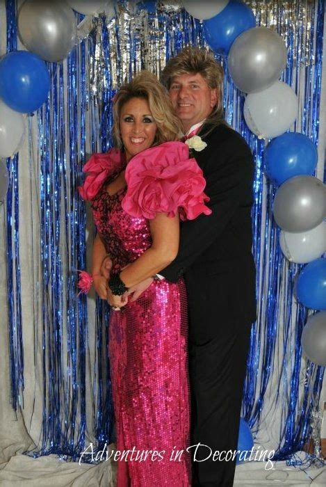 images   prom party ideas  pinterest