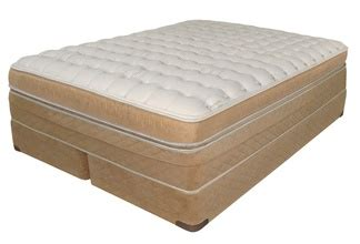comfort craft 9500 softside waterbed innomax waterbed