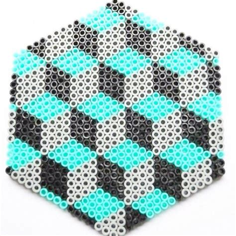 hama pattern ideas 2599 best images about perler beads hama on pinterest