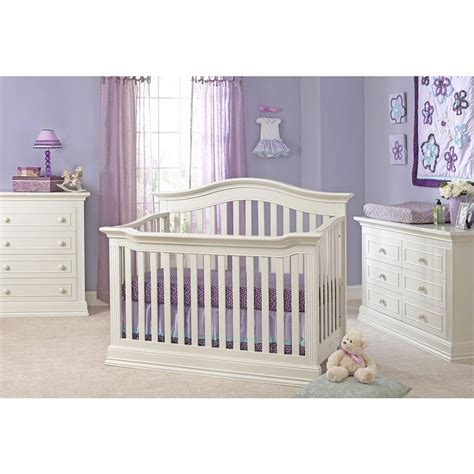 Baby R Us Cribs Babies Quot R Quot Us Crib Rooms For