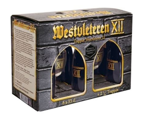 the booze s personal premium customized official big book of holidays color cut activities unlimited edition books westvleteren 12 trappist ale coming to canadian liquor