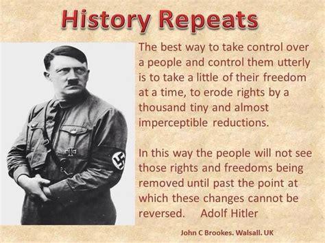 History Repeats Itself by History Repeats Ummm Whoa Wtw