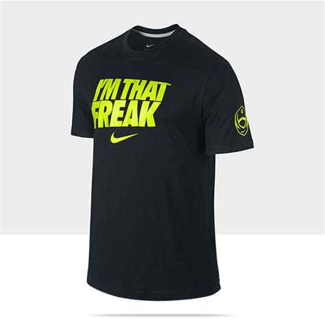 Tshirt Nike Just Do It Never Quit 1000 images about t shirts on nike football