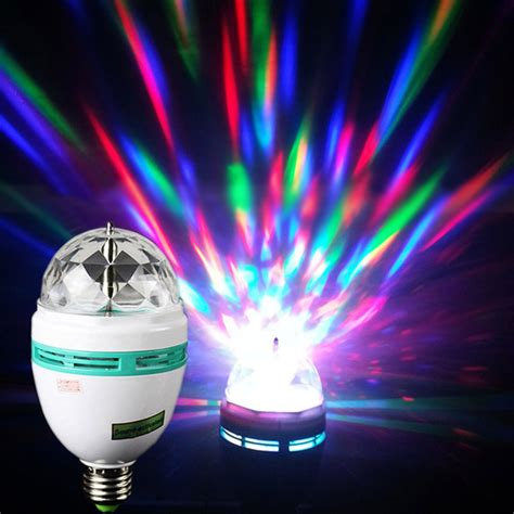Lumisource Ls Disco 6m Color Rotating Disco L by Disco L Gallery