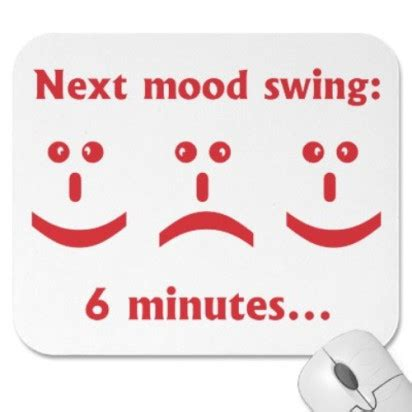 why do periods cause mood swings divorce mood swings are real and they suck