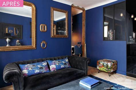 choix des couleurs pour une chambre choix de peinture pour une chambre winsome choix des