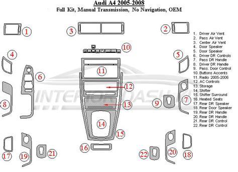 92 jeep wrangler neutral safety switch wiring diagram