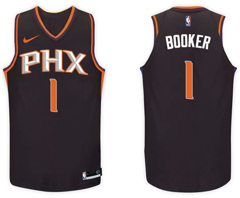 Jersey Basketball Nba cheap nba basketball jerseys basketball scores