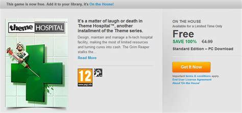 theme hospital free download for windows 10 theme hospital free for download on origin