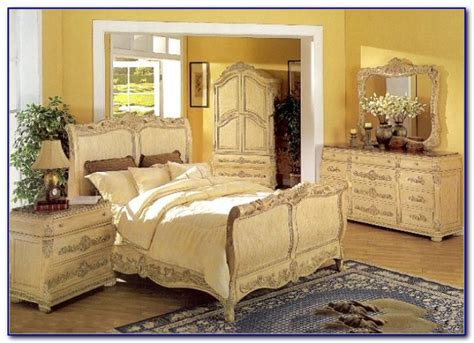 bedroom set with marble top bedroom sets with marble tops bedroom home design
