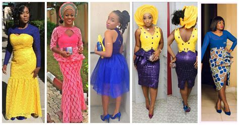latest aso ebi styles 2015 bella naija aso ebi styles 2015 latest vol