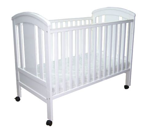 Baby Cot 2 In 1 4 In 1 Baby Cot With Bedding Set 670990bc Series Kiddy