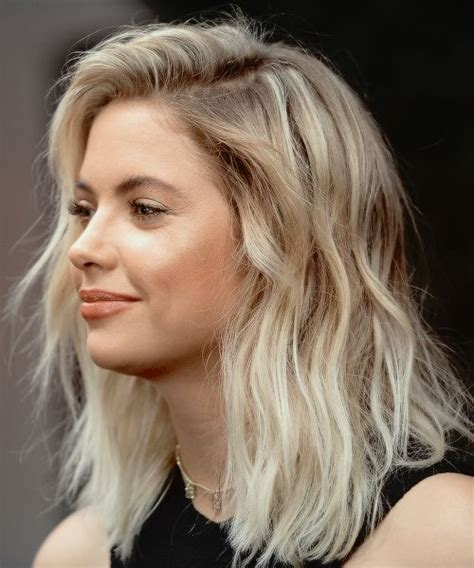 California Hairstyles by California Blonde 1 Hairstyles 2018