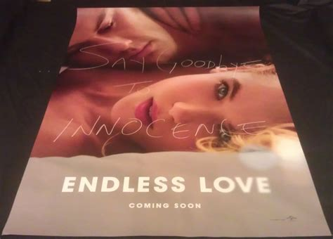 endless love original film endless love poster www imgkid com the image kid has it