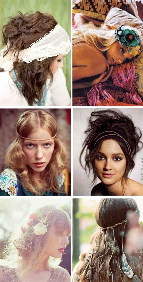 romani gypsie hairstyles gypsy hair styles hairstyles for gypsy halloween pinterest