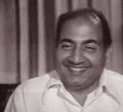 mohammad rafi biography mohammad rafi hindi songs image search results