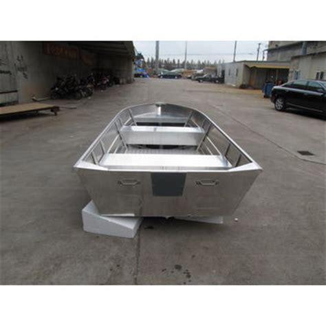 all welded aluminum boats all welded aluminum boat fishing boat v bottom global