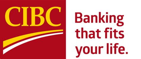 cabv bank cibc bank logo 12 000 vector logos