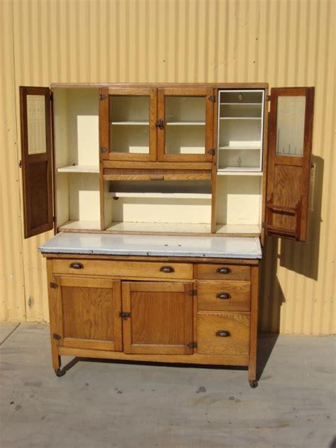 Hoosier Furniture by American Antique Hoosier Cabinet Furniture