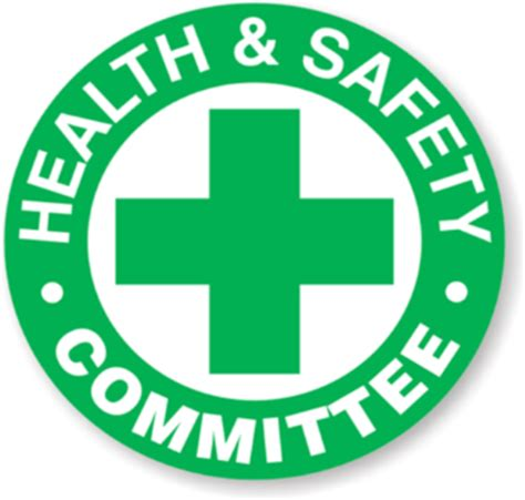 joint health and safety committee call for joint health and safety committee members psac