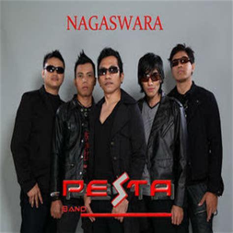download mp3 geisha pergi saja stafa band download lagu pesta lirih mp3 stafa band