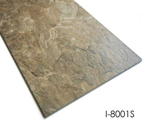 interlocking vinyl floor tiles bathroom interlocking pvc floor tiles images interlocking pvc