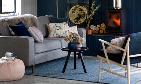 home decor trends for autumn winter 2018 2019 we predict