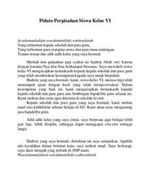 Application Letter Dan Terjemahannya Contoh Puisi Bahasa Inggris Related Keywords Contoh
