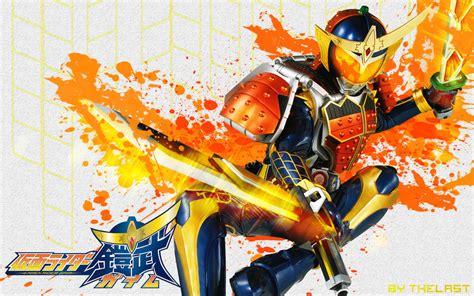 66mm Kamen Rider Gaim kamen rider gaim wallpaper by nac129 on deviantart