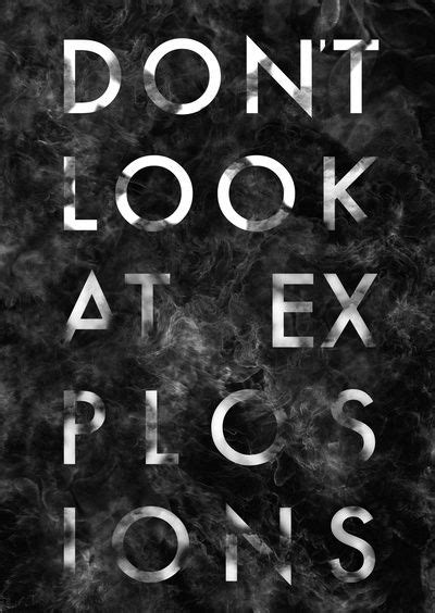 Look Cool Dont Be Cruel by 1000 Images About Cool Guys Don T Look At Explosions On