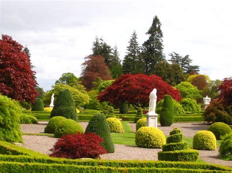 royal botanic garden edinburgh rbge diploma in garden history