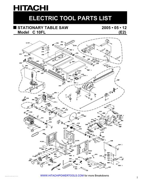 bmw e46 subwoofer wiring diagram bmw just another wiring