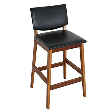 27 Inch Bar Stools Compare Price To 27 Inch Bar Stool Tragerlaw Biz