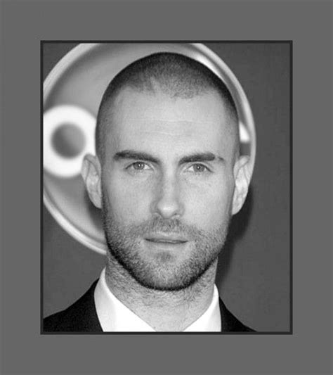before and after thinning mens haircut 2013 hairstyles for men with balding thinning hair style