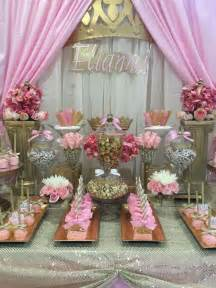 royal princess baby shower ideas 17 best ideas about princess baby showers on
